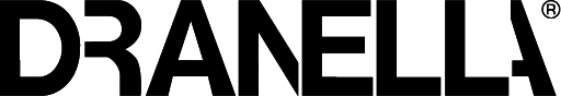 Dranella Logo